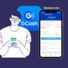 Ultimate GCash Invest Money Review