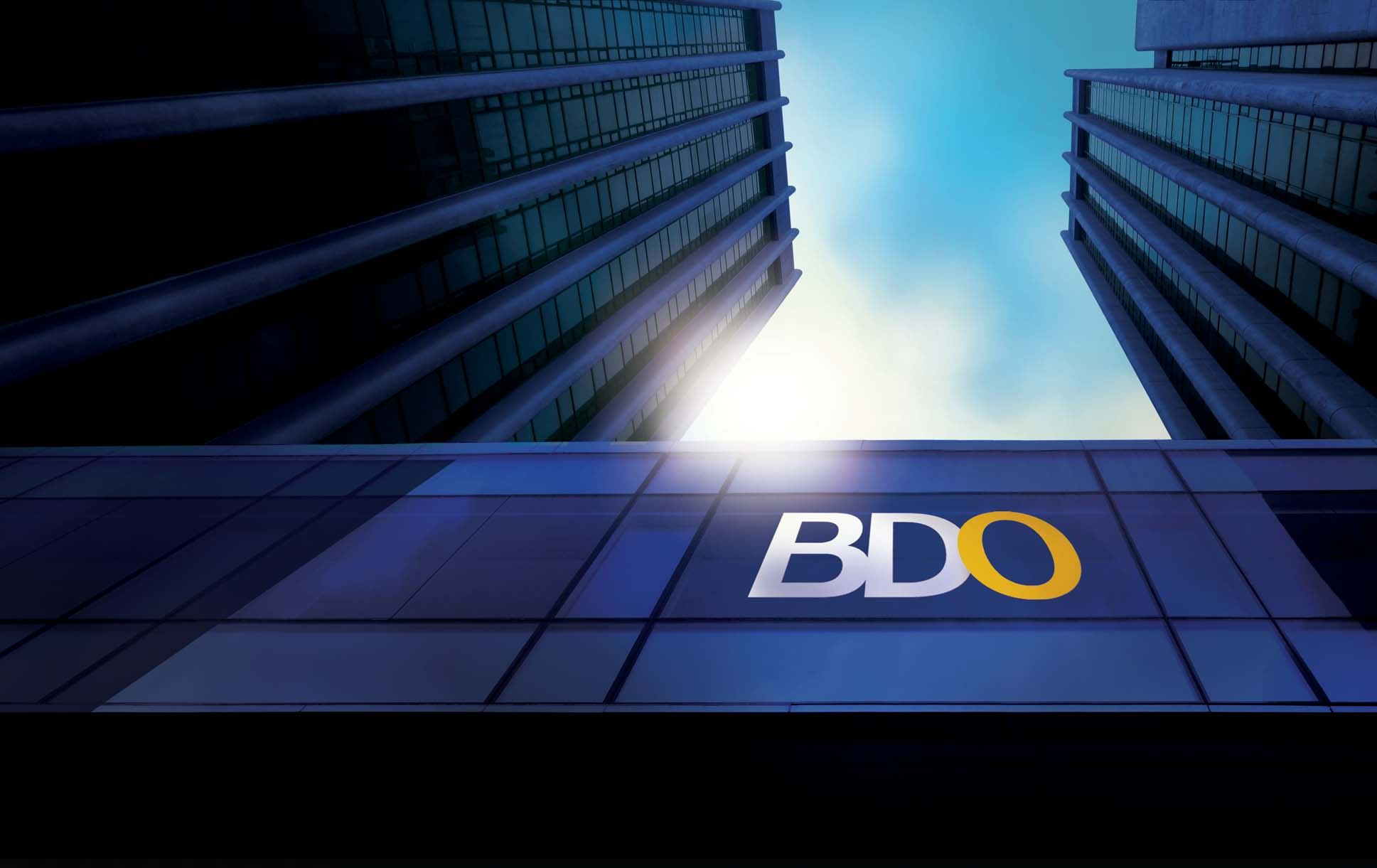 BDO Posts 24.3 Billion in Net Income Due to P22.4 Billion in Uprfont Provisions